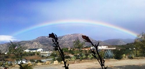 A_rainbow