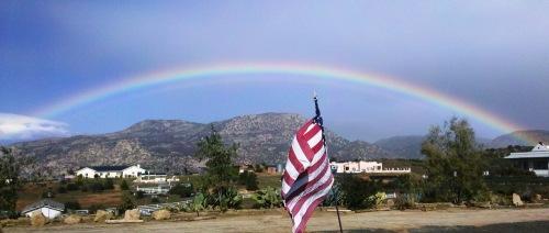Rainbow_today_2
